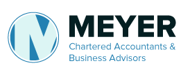 Meyer Chartered Accountants and Business Advisors